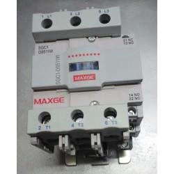 Contactor 95A SGC1-D9511W-P7